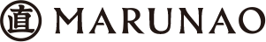 MARUNAO CO.,LTD